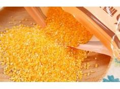 Global Corn Wet-Milling Market Research Report to 2021