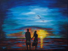 love paintings - Google Search