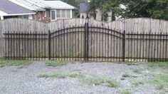 Fence imagefencing.com 804-212-9400