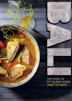 want - Bali: The Food Of My Island Home (Janet de Neefe) Balinese Recipe, Wine Recipes, Cooking Recipes, What's Cooking, Deli Food, Indonesian Cuisine, Mouth Watering Food, Food Obsession, New Cookbooks