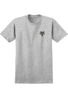 Venture V-Luminati - titus-shop.com  #TShirt #MenClothing #titus #titusskateshop