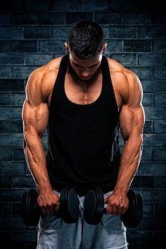 Complete Anabolic Diet Guide With Sample Meal Plan http://develfitness.com/ #dietguide #bodybuildingmealplan