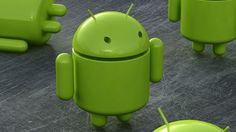 Udemy Free Course: Android Tutorial for Absolute Beginners