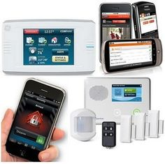 another great security system for home. http://inhousesecuritysystem.com