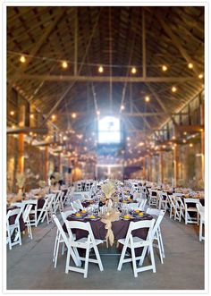 barn wedding reception ... Shift R improves the quality of this image. CTRL F5 reloads the whole page.