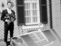 Rolls Royce Wedding Planner, Destination Wedding, Star Wedding, Salzburg, Rolls Royce, Join, How To Plan, Inspiration, Wedding Planer