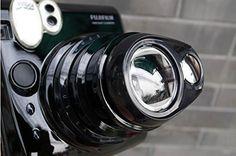 CLOVER Fuji Fujifilm Instax Mini 50s Black Close Up Lens Self-portrait Mirror Mini Camera lens - Black Clover http://www.amazon.com/dp/B00U6ZYGZY/ref=cm_sw_r_pi_dp_f6f7wb10BVKKY
