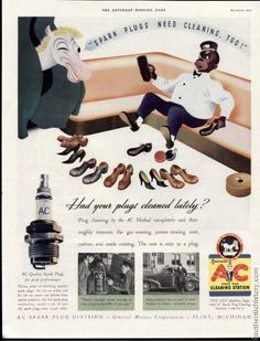1930sc_Spark_Plugs_Ad
