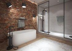 Badkamer Douche Kranen : Beste afbeeldingen van badkamer kranen gespot door