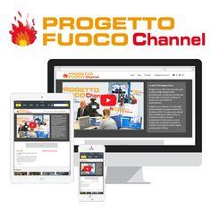 http://progettofuocochannel.com/