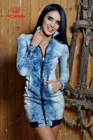 Haine femei marca Foggi Romania - Magazin Universal Shirt Dress, Romania, Casual, Shirts, Collections, Dresses, Fashion, Vestidos, Moda