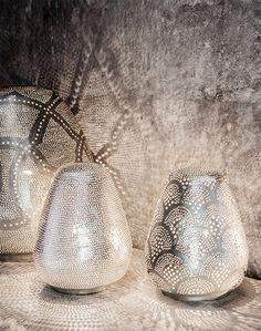 13 Best Lights Images On Pinterest Lamps Light Fixtures