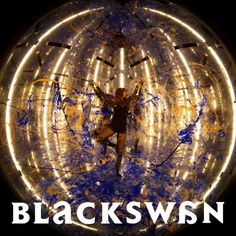 """""""Black Swan"""" is a single recorded by South Korean singer Solbi. It was released on March 11, 2016 by Histar Entertainment."""