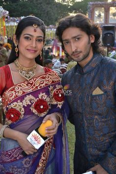 Welcome to the Balika Vadhu Picture Gallery Link to previous Picture Galleries: Picture Gallery Please post all your pictures related Kunal Kapoor, Marriage Images, India Country, Actress Navel, Girl Photography, Saree, Celebs, Actresses, Indian