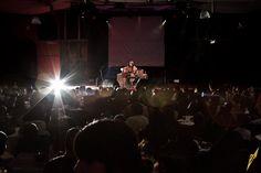 Fernando Delgadillo | Finca la Colorada  31 de Marzo 2011