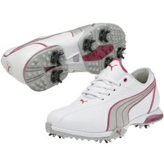 Women's Golf Shoes Ladies Golf Shoes DICK'S Sporting Goods