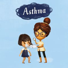 Did you know more than 90 per cent of people with asthma do not use their inhaler the right way? Your pharmacist can demonstrate other products such as 'spacers' and 'face masks' which make inhalers more effective and easier to use. #AskYourPharmacist #ThinkPharmacyFirst #wellness #health