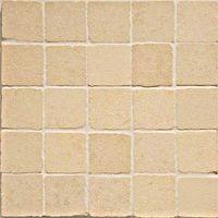 My Backsplash Tile Del Conca 6 Quot X 6 Quot Rialto Noce