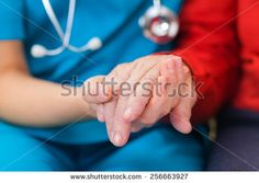 Caregiver Stock Photos, Images, & Pictures | Shutterstock