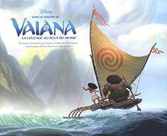 Disney : Tout l'art de Vaiana, la légende du bout du mond... https://www.amazon.fr/dp/2364804760/ref=cm_sw_r_pi_dp_U_x_btIPAbED0FYG2