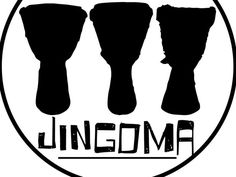 """O Coletivo Jingoma promove no Grajaú, zona sul, mais um encontro do projeto Tambor: Ecoa Grajaú. O evento vai contar com exibição de filme, debate e apresentação do grupo """"Jongo Mistura da Raça"""". A entrada é Catraca Livre."""