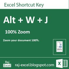 Excel Tips Cheat Sheets Skin Care Referral: 2884195846 Computer Help, Computer Internet, Computer Science, Computer Tips, Computer Literacy, Computer Programming, Microsoft Excel, Microsoft Office, Vba Excel