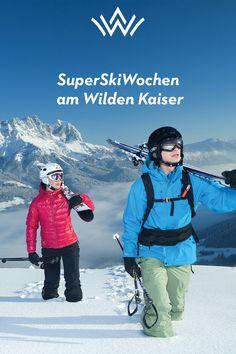 Vom 05.12. bis 18.12.2020 und vom 14.03. bis 13.04.2021 kann am Wilden Kaiser wieder mächtig gespart werden! Ab zwei Übernachtungen gibt's den unvergesslichen Skiurlaub in den Tiroler Alpen zum Spezialpreis. Und nicht nur das: Auch Skipass sowie teilnehmende Skiverleihe und Skischulen belohnen die Skifahrlust mit attraktiven Rabatten. #skiweltwilderkaiserbrixental #winterurlaub #wilderkaiser Wilder Kaiser, Reisen In Europa, Gaudi, Fictional Characters, Best Ski Resorts, European Travel, Ski Trips, Winter Vacations, Vacation Places