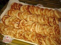 Tarkedli Eta módra French Toast, Sweets, Bread, Cookies, Baking, Breakfast, Cake, Frostings, Crack Crackers