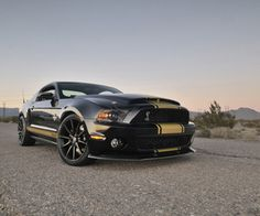 2012-shelby-gt-limited-50th-anniversary-edition-mustangs  My son, Nathan.... loves those FAST cars....:-(