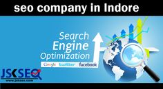 Seo Company in Indore provide best digital marketing services    Best Digital marketing services give by jsk seo company in Indore. Digital promoting is that the manoeuvre that helps to advertise the business on-line, enhance brand awareness, build online customer relations, and lots of different many advantages of digital marketing. Best #seocompanyinindore is the Jsk seo company. To know more go here:- http://jskseo.com/seo-company-in-indore.php #jskseocompany