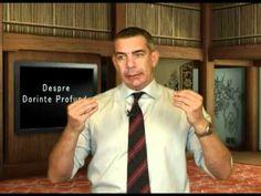 Despre dorinte profunde - Coaching cu Bruno Medicina #hypercoaching #coaching #hyperliving  #training #seminar #selling #leadership https://www.facebook.com/bruno.medicina.1?fref=ts www.brunomedicina.com