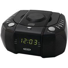 50 best home audio images music speakers electronics music system rh pinterest com