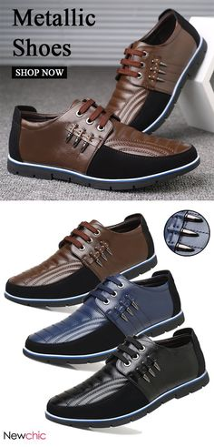 e6c095d0e  50%off Large Size Men Genuine Leather Slip Resistant Soft Casual Driving  Shoes  mens  shoes  style