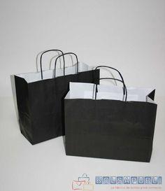 bolsas-de-papel-2