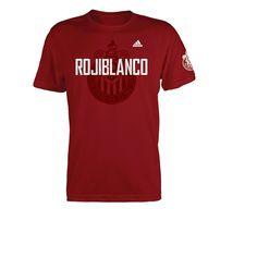 Chivas USA Graphic T-Shirt  21.99 f5278411188b6