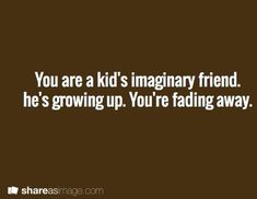 You are a kid's imaginary friend. He's growing up.You are a kid's imaginary friend. He's growing up. Creative Writing Prompts, Writing Advice, Writing Help, Writing A Book, Writing Ideas, Romantic Writing Prompts, Fantasy Writing Prompts, Writing Inspiration Prompts, Writing Romance