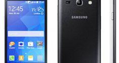 Inilah Harga Samsung Galaxy Star 2 Terbaru Awal Oktober 2014 di Indonesia. Sumber: http://www.sisidunia.com