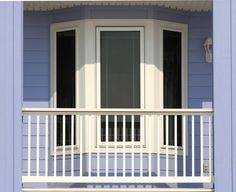 7 Best Exterior House Paint Colors For 2015 Images House
