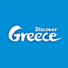 Millennia of , quirks, history, and and much more. From in the north to and in the south and all the lands it colonized known as . Magna Graecia, Visit Greece, Macedonia, Crete, Rhode Island, Legends, Culture, History, Modern