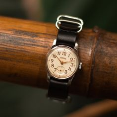 Vintage Soviet watch POBEDA 1950 release. USSR watch vintage | Etsy Retro Watches, Vintage Watches, Watches For Men, Vintage Men, Etsy Vintage, Vintage Items, Nato Strap, Vintage Jewelry, Unique Jewelry