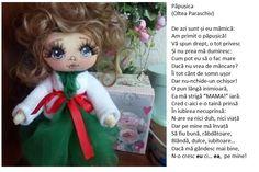 Gene, Christmas Ornaments, Holiday Decor, Christmas Jewelry, Christmas Decorations, Christmas Decor