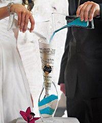 Unity Sand Ceremony Nesting 3 Piece Vase Set from Australia's online wedding shop. Wedding Sand Ceremony Supplies to buy online. Wedding Sand, Wedding Ceremony, Dream Wedding, Jazz Wedding, Hawaii Wedding, Elegant Wedding, Unity Sand, Unity Ceremony, Wedding Inspiration