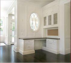 Dream Home — Marianne Simon Design
