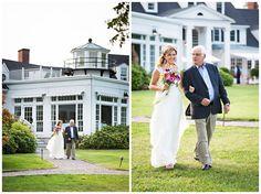 My Eastern Shore Wedding - My Eastern Shore Wedding