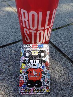 concert des rollings stones