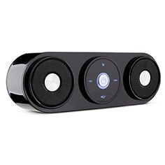 Lautsprecher, Yokkao® [PERFEKTER TON] Drahtlos Bluetooth ... https://www.amazon.de/dp/B01AFRFKHU/ref=cm_sw_r_pi_dp_-hhMxb7AGRGZM