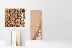 seven doors – ドア・建具・造作家具の製品紹介| 阿部興業株式会社