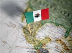 Interesting Facts about Mexico for Kids