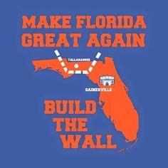 Anything University of Florida related, especially sports. Fla Gators, Florida Gators Football, Gator Football, College Football, College Sport, Florida Gators Wallpaper, Football Memes, Football Uniforms, Football Season