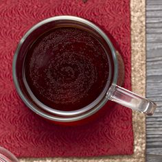 Yule Tide Toddy     2 ounces hot water 1½ ounces Makers Mark Bourbon ½ ounce Amaro Abano ¼ ounce maple syrup 3 dashes Bar Keep Baked Apple Bitters Cinnamon stick, to garnish  Combine all ingredients except garnish in a snifter glass. Stir well, and garnish with cinnamon stick.